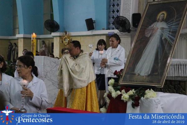 festa_da_misericordia_280419_46