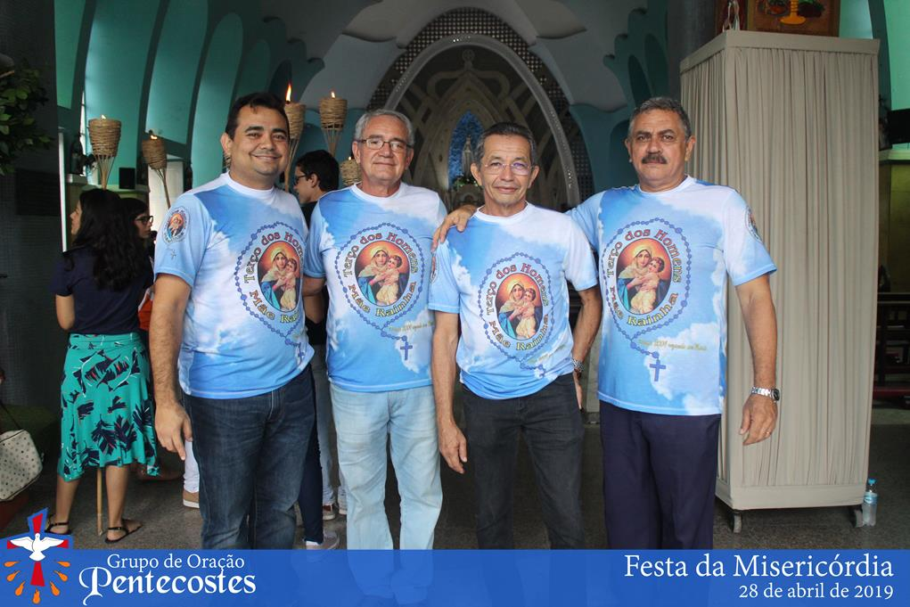 festa_da_misericordia_280419_49