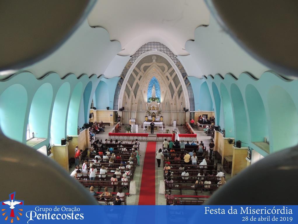 festa_da_misericordia_280419_56
