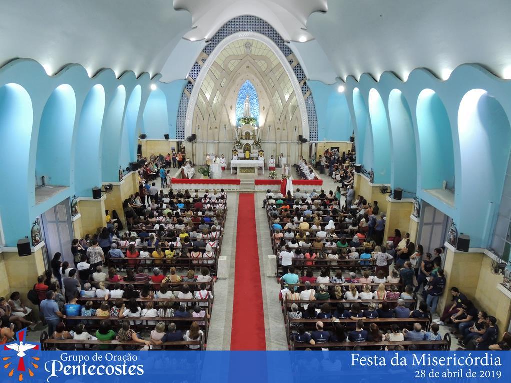 festa_da_misericordia_280419_6