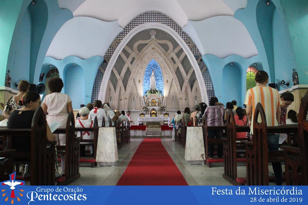 festa_da_misericordia_280419_71
