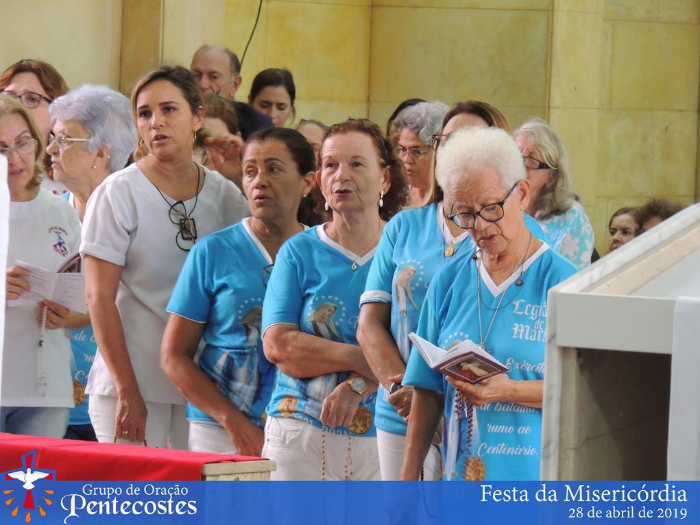 festa_da_misericordia_280419_77