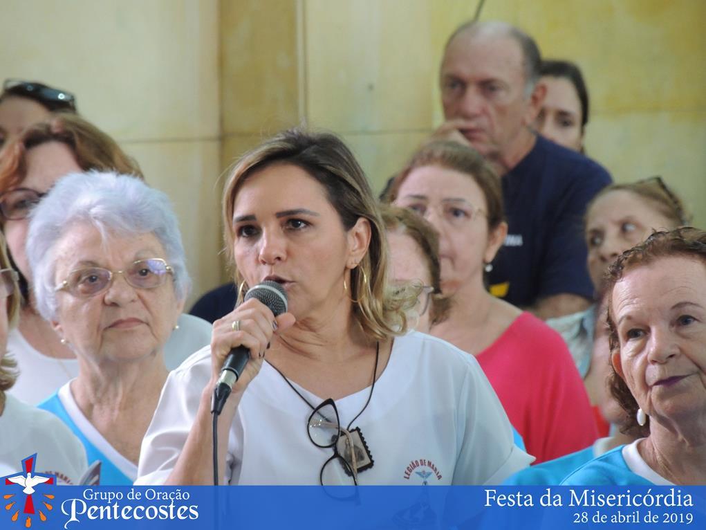 festa_da_misericordia_280419_78