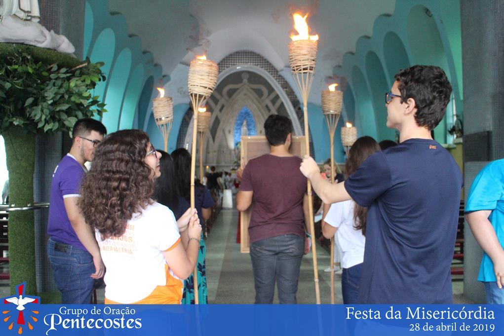 festa_da_misericordia_280419_82