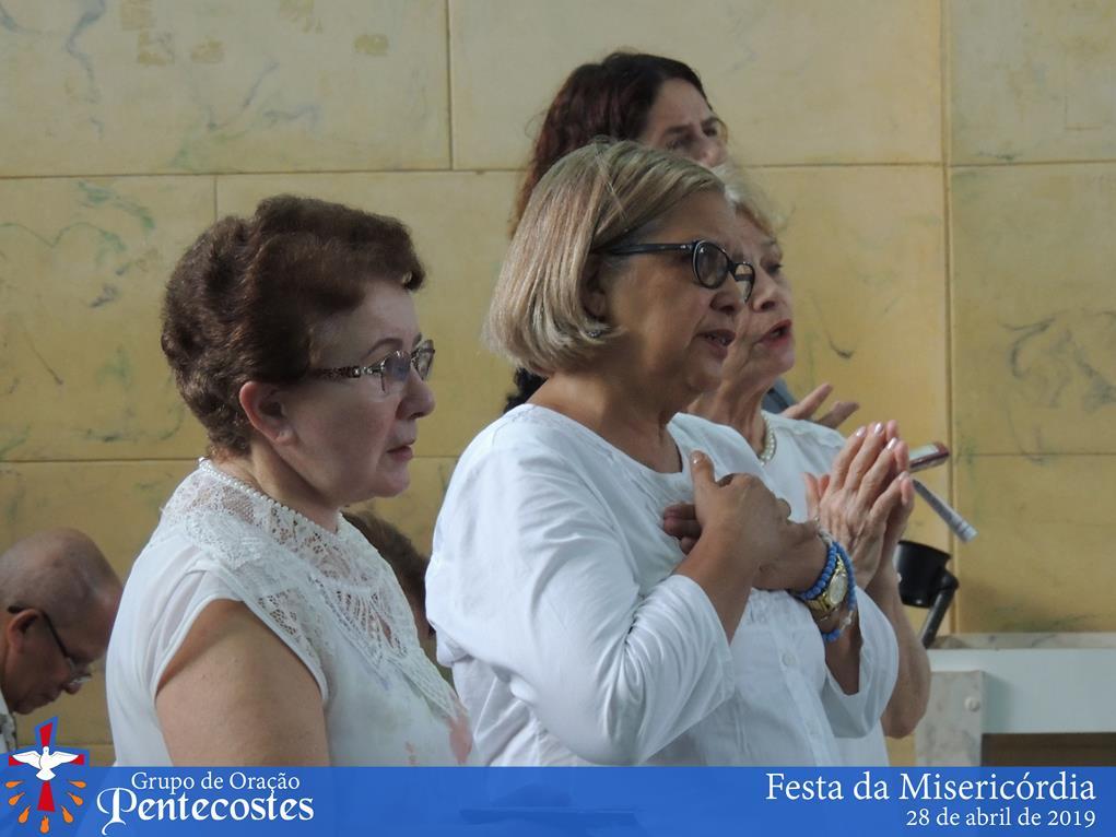 festa_da_misericordia_280419_88