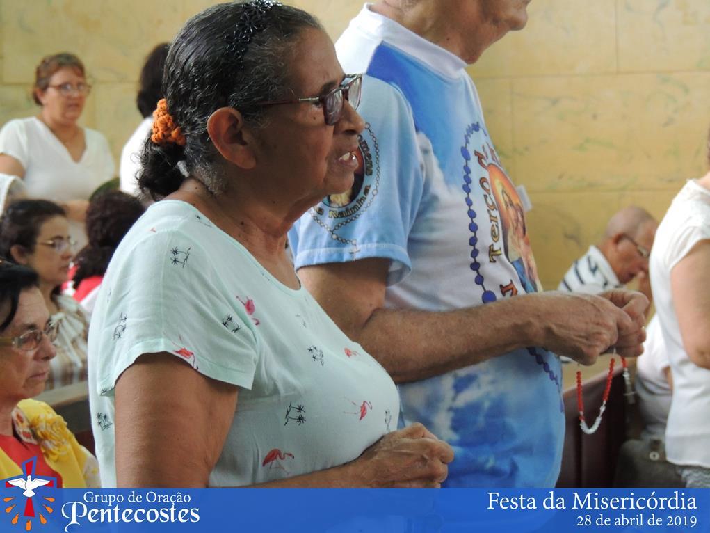 festa_da_misericordia_280419_89