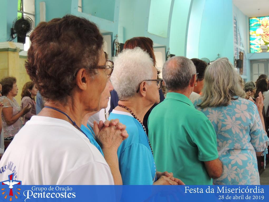 festa_da_misericordia_280419_99