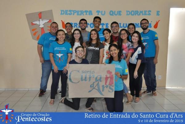 retiro_entrada_cura_dars_090219_104