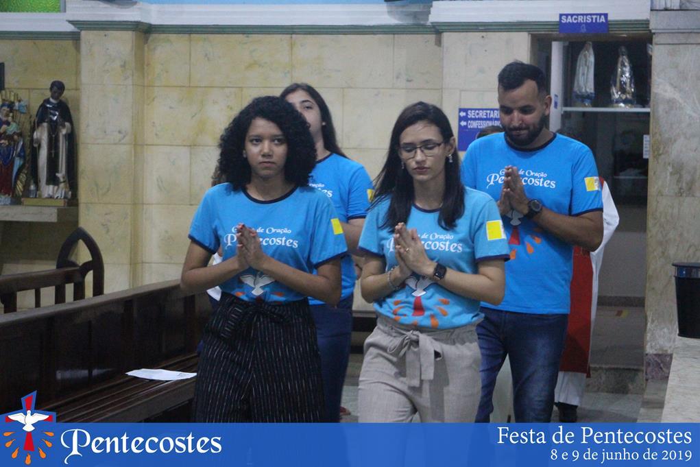 festa_de_pentecostes_080619_1