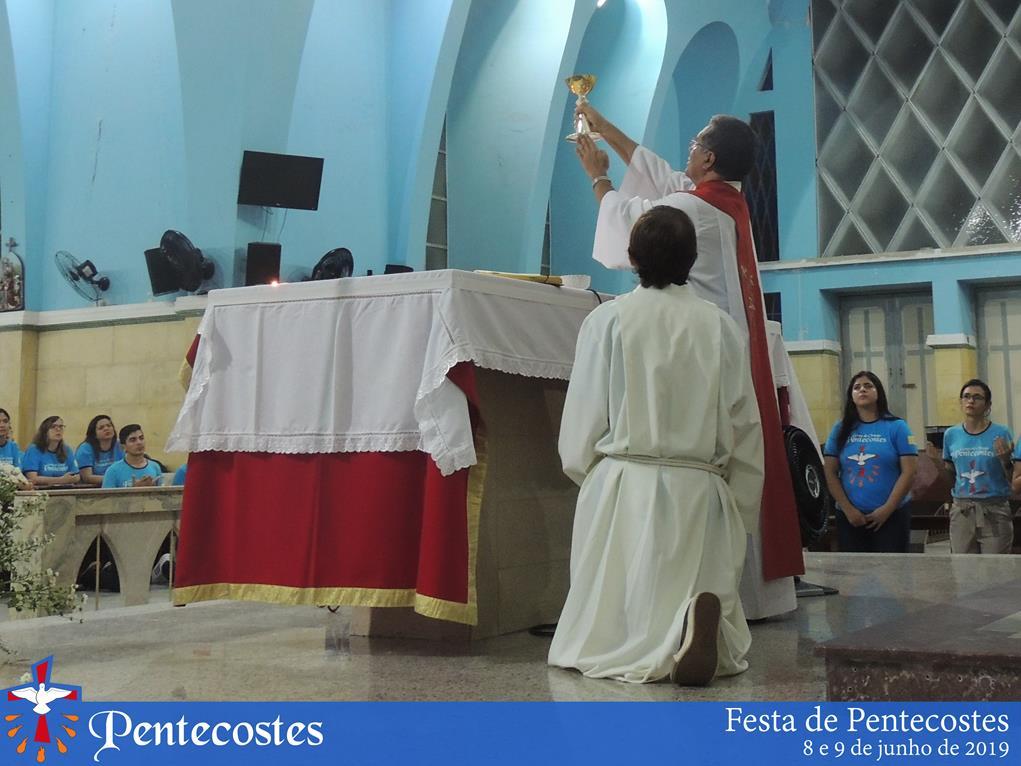 festa_de_pentecostes_080619_10