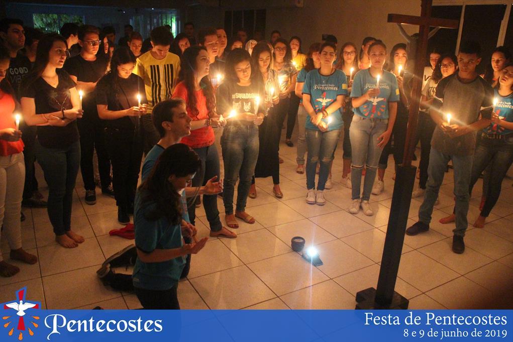 festa_de_pentecostes_080619_100