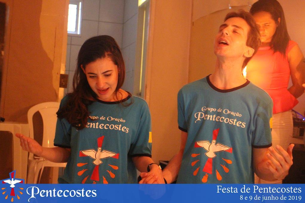 festa_de_pentecostes_080619_101