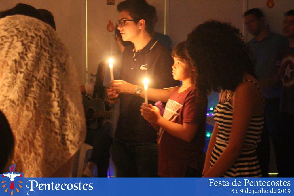 festa_de_pentecostes_080619_102