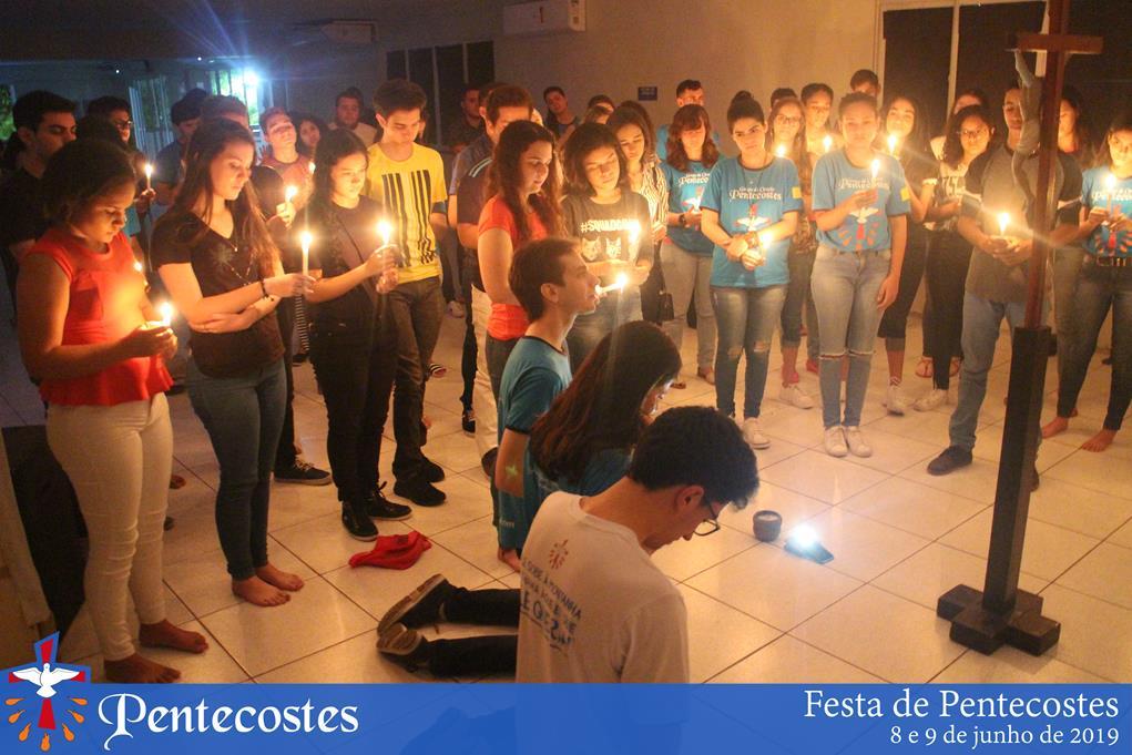 festa_de_pentecostes_080619_104