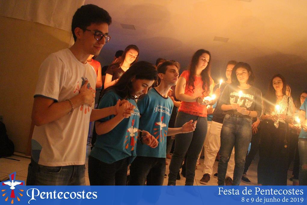 festa_de_pentecostes_080619_105