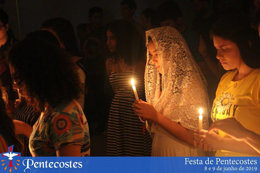 festa_de_pentecostes_080619_106