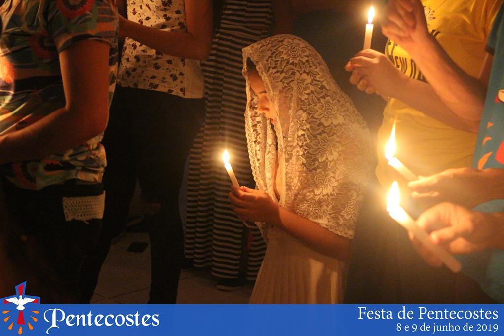 festa_de_pentecostes_080619_107