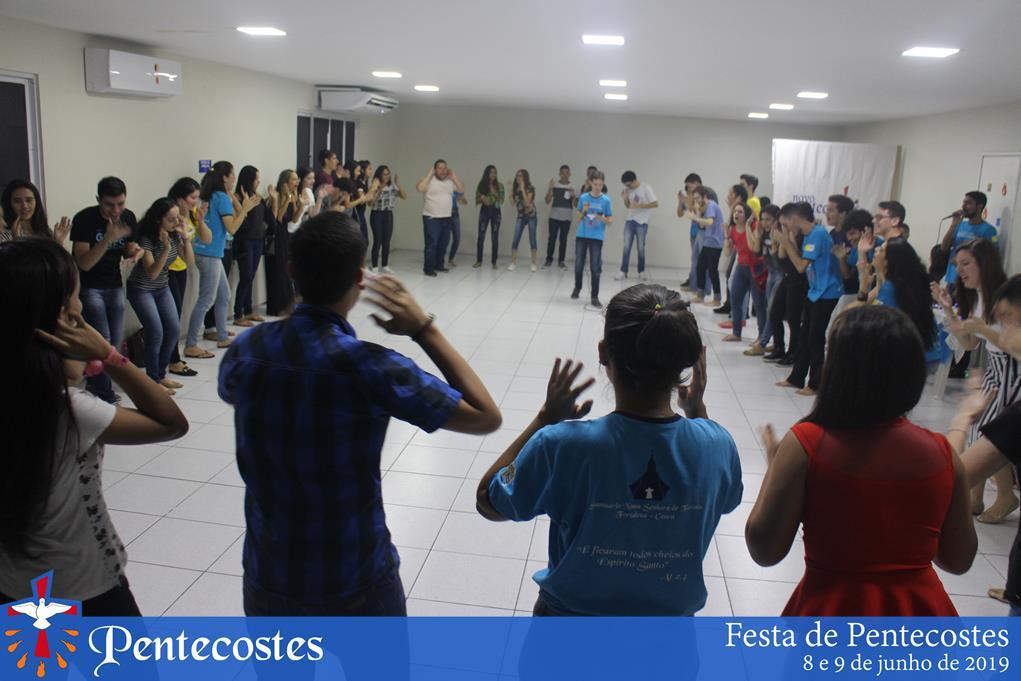 festa_de_pentecostes_080619_108