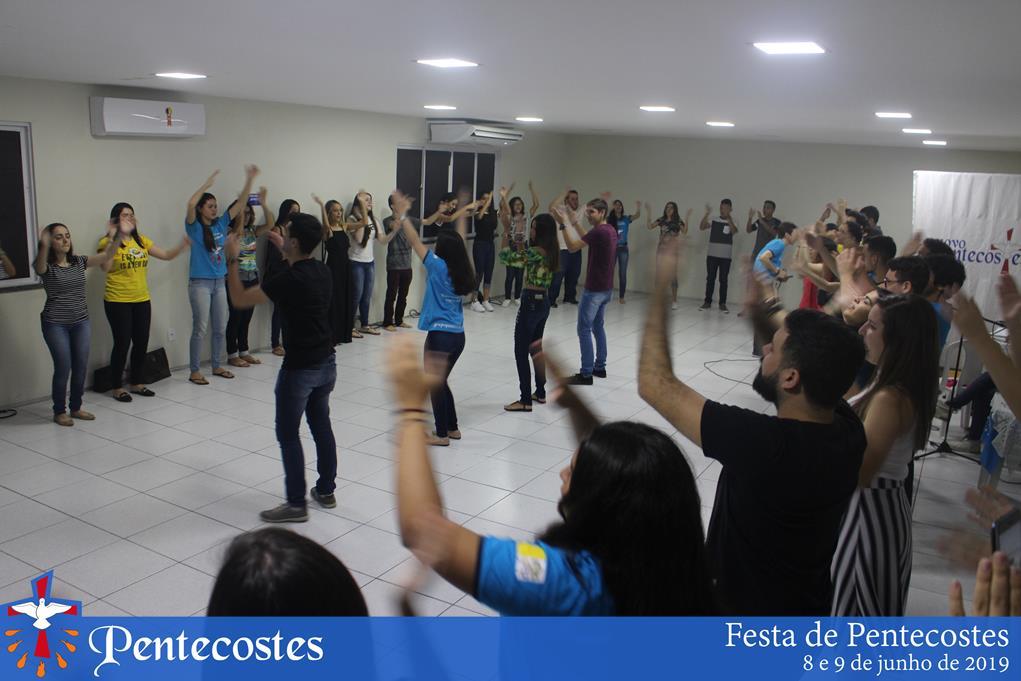 festa_de_pentecostes_080619_109