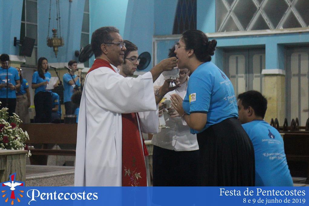 festa_de_pentecostes_080619_11