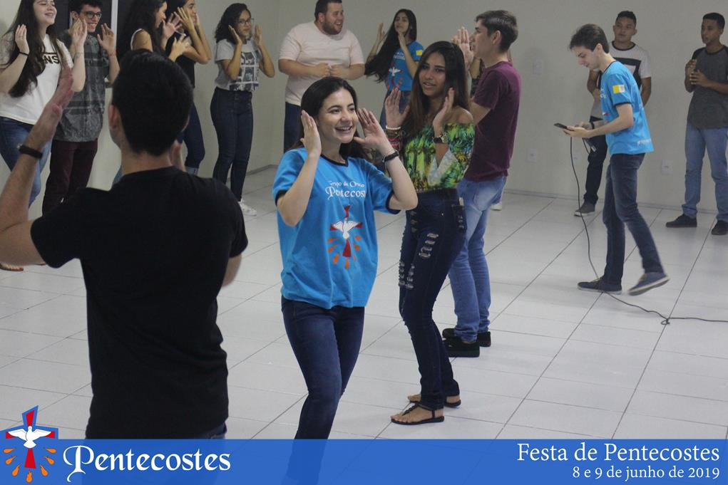 festa_de_pentecostes_080619_110