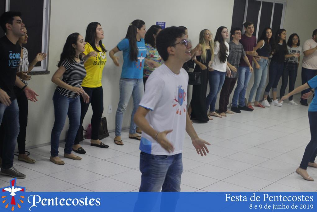 festa_de_pentecostes_080619_111