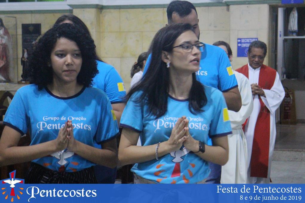 festa_de_pentecostes_080619_12