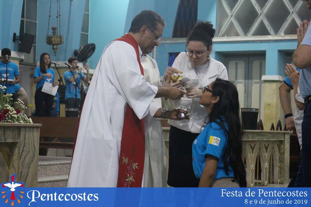 festa_de_pentecostes_080619_13