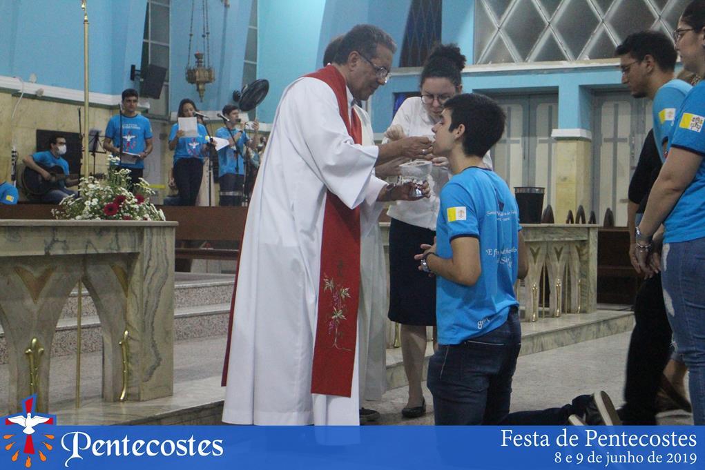 festa_de_pentecostes_080619_14