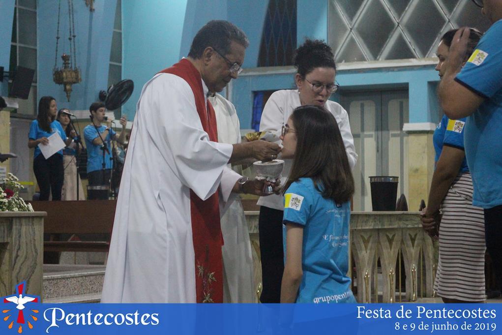 festa_de_pentecostes_080619_16