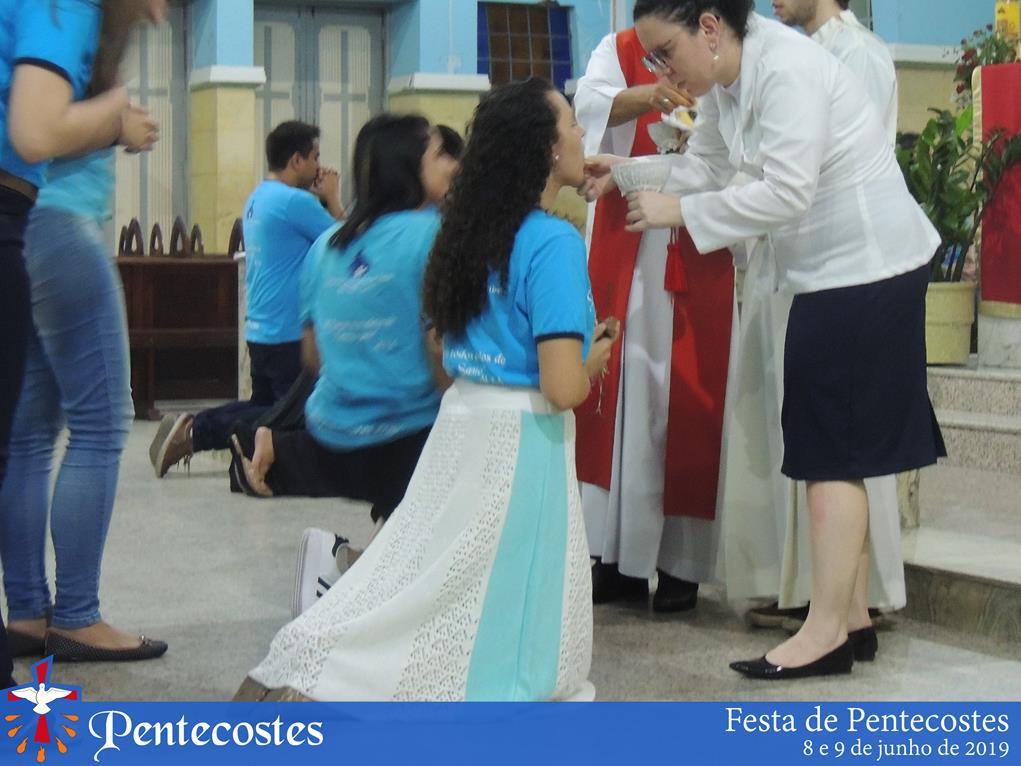 festa_de_pentecostes_080619_17