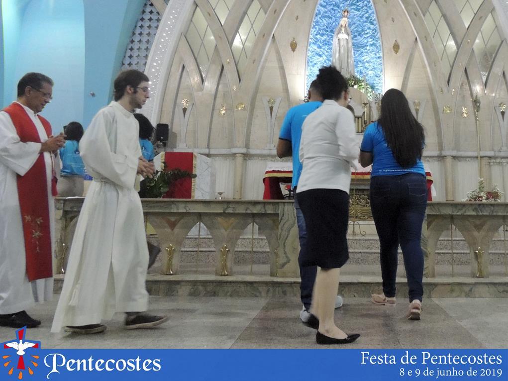 festa_de_pentecostes_080619_19