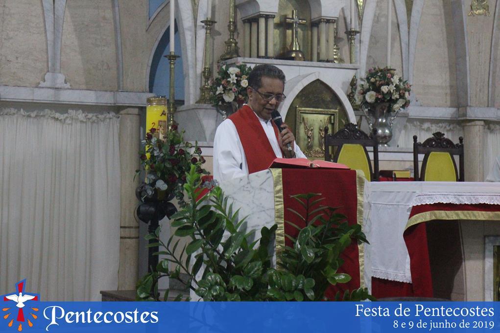 festa_de_pentecostes_080619_2