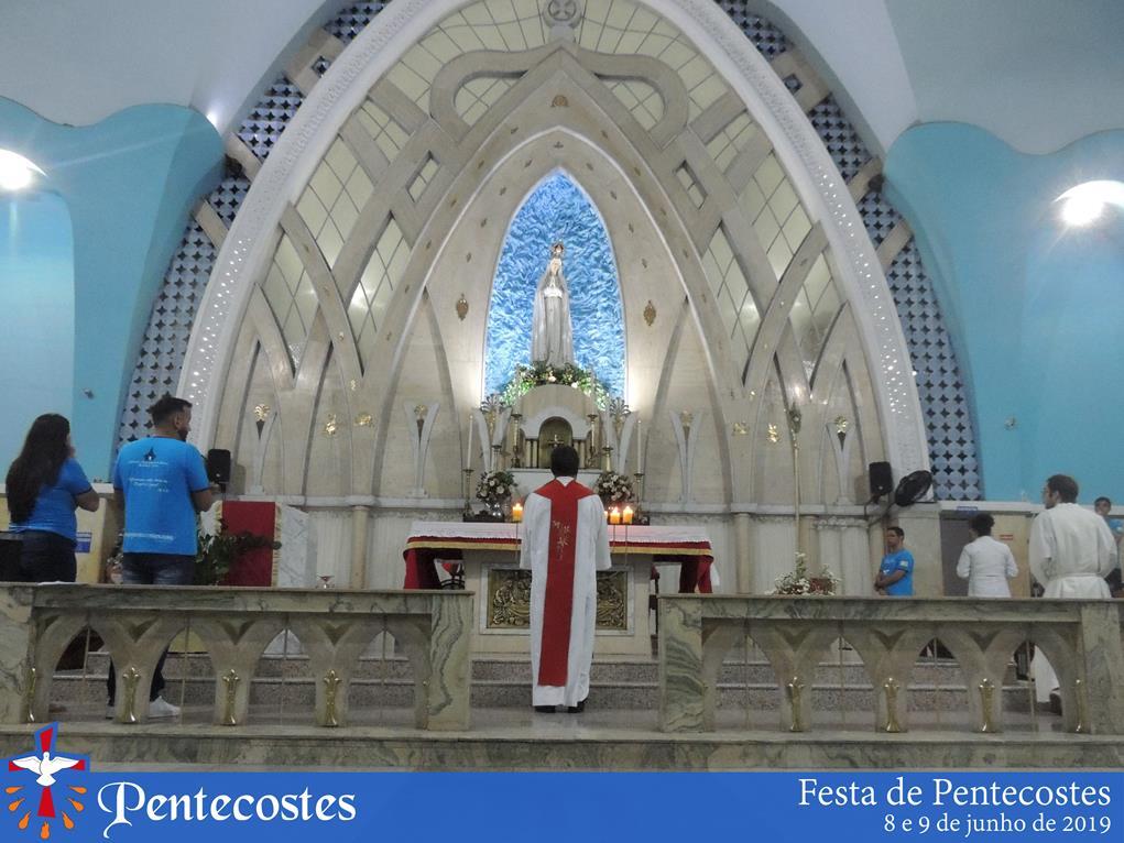 festa_de_pentecostes_080619_20