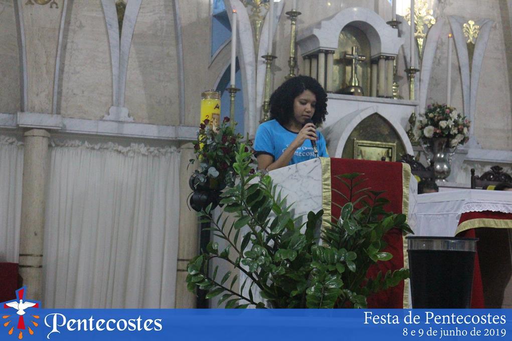 festa_de_pentecostes_080619_21