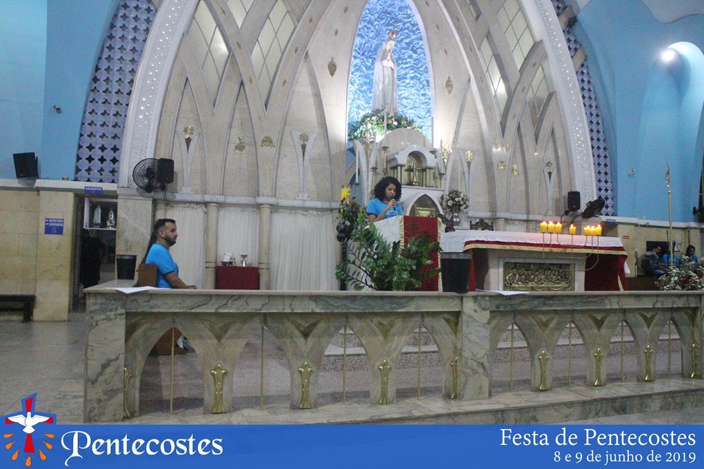 festa_de_pentecostes_080619_22