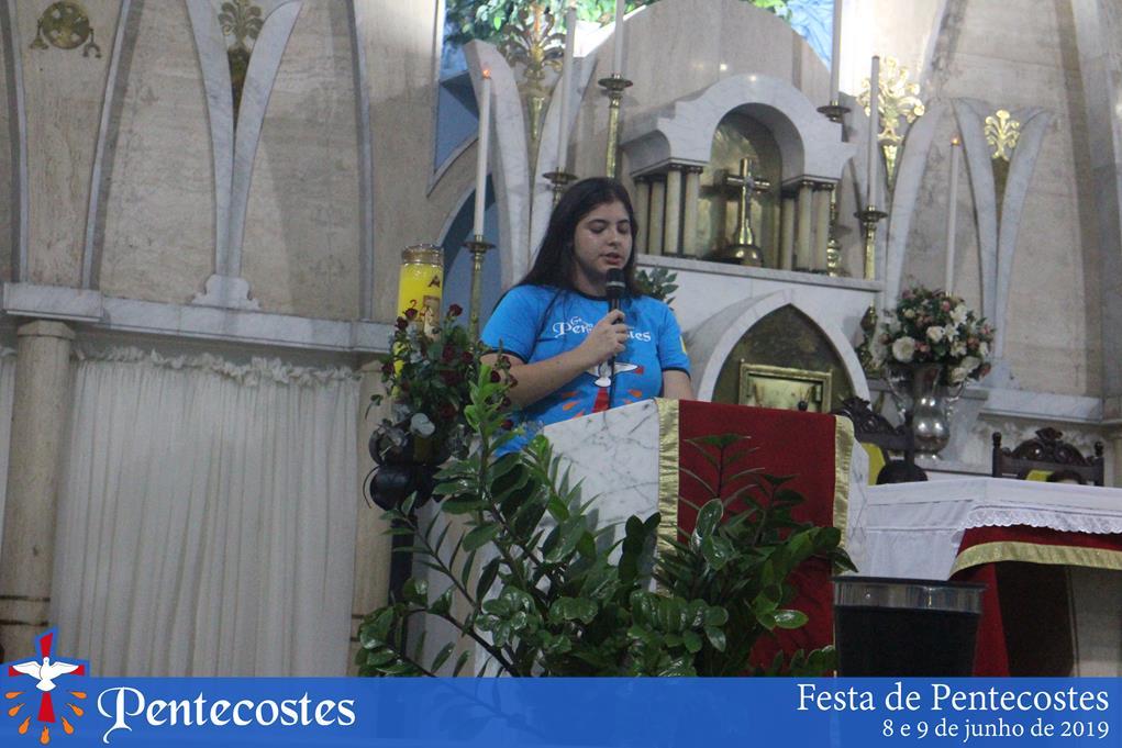 festa_de_pentecostes_080619_24