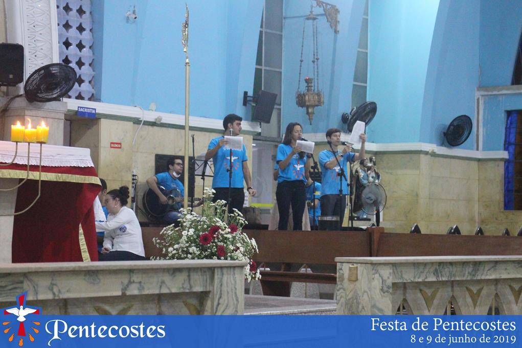 festa_de_pentecostes_080619_25