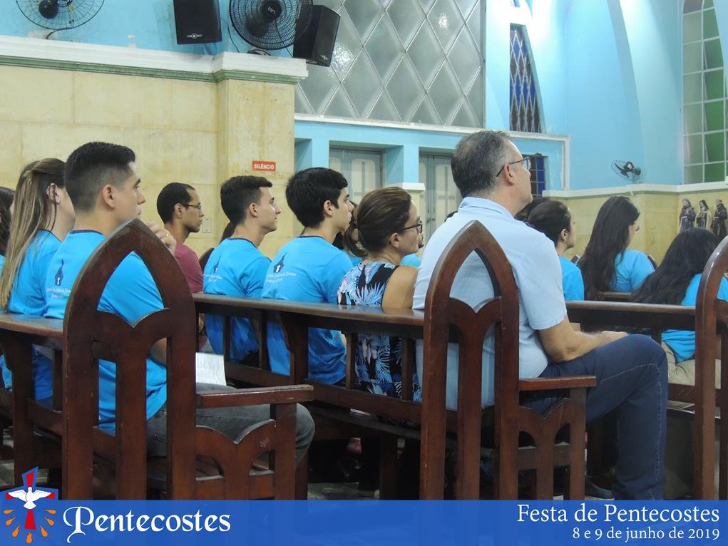 festa_de_pentecostes_080619_26