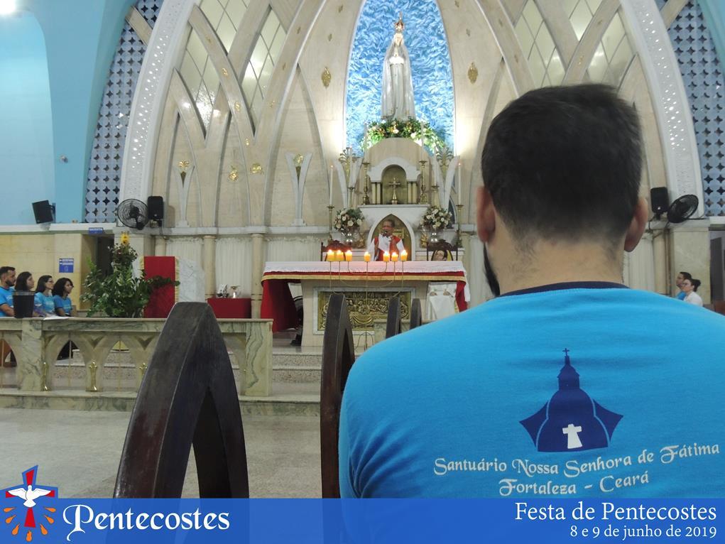 festa_de_pentecostes_080619_27