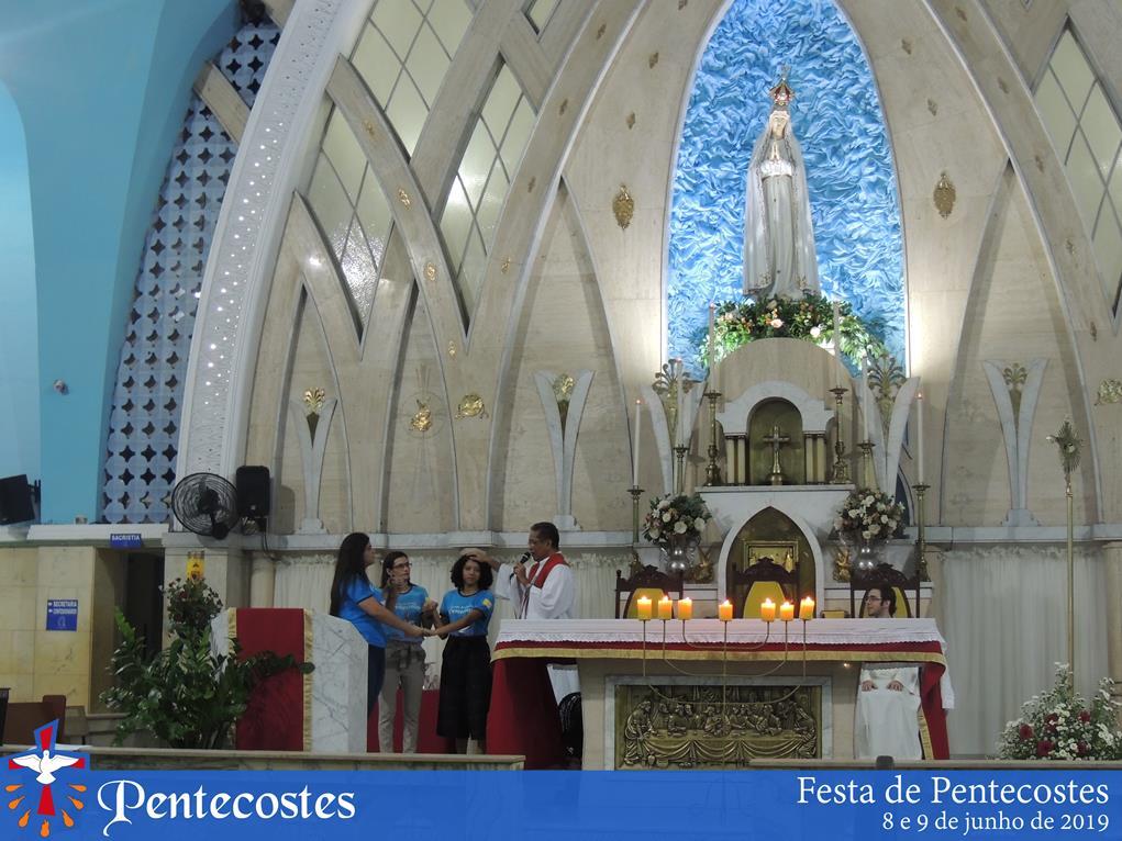 festa_de_pentecostes_080619_28
