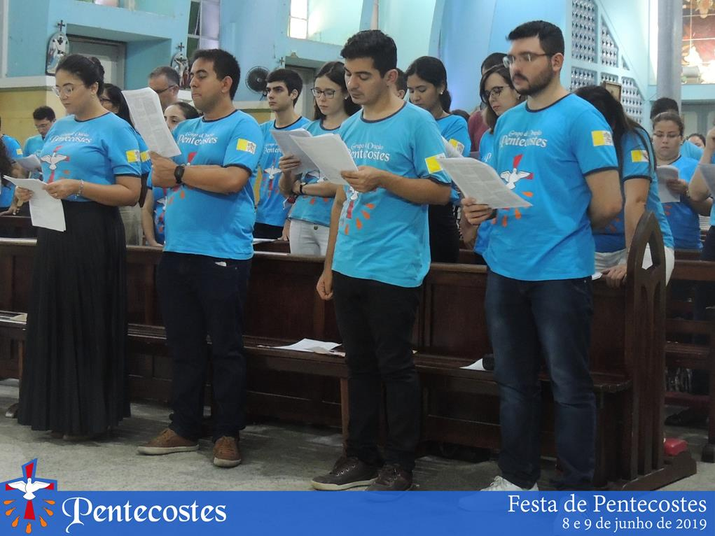 festa_de_pentecostes_080619_29