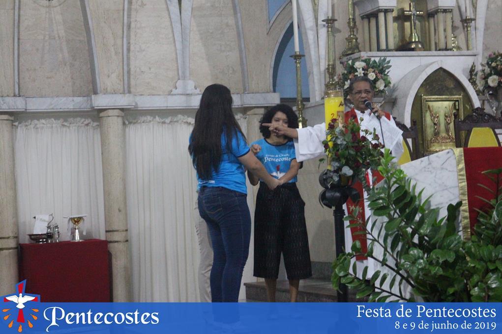 festa_de_pentecostes_080619_3