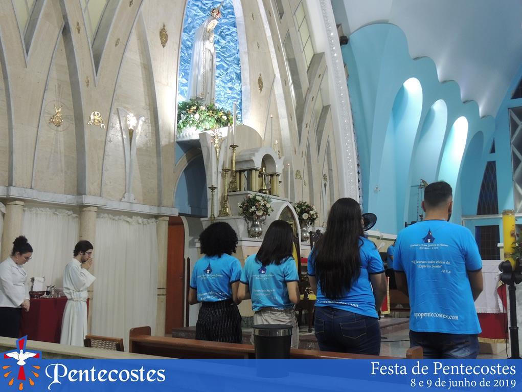 festa_de_pentecostes_080619_30