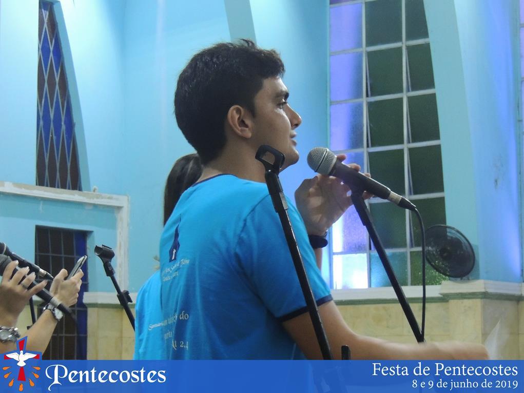 festa_de_pentecostes_080619_31