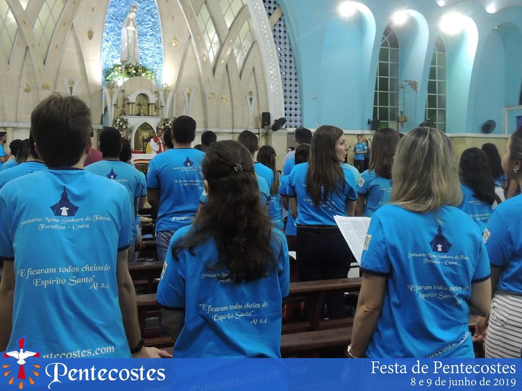 festa_de_pentecostes_080619_32