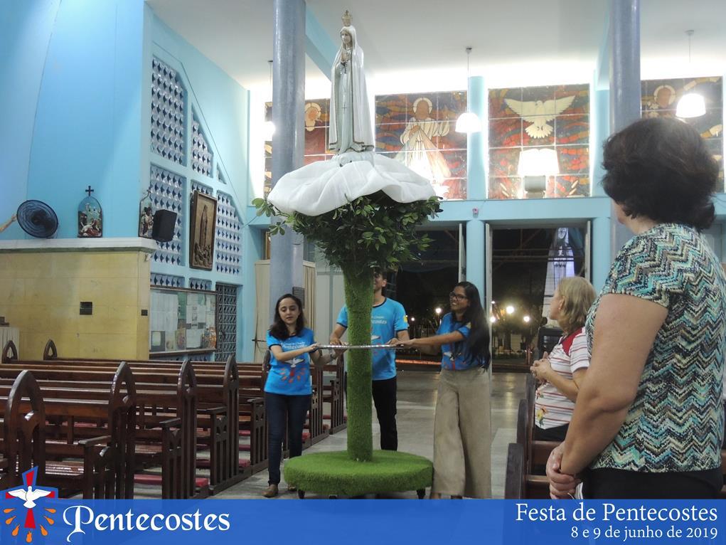 festa_de_pentecostes_080619_33