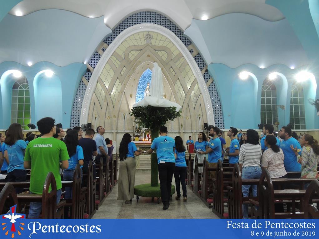festa_de_pentecostes_080619_34