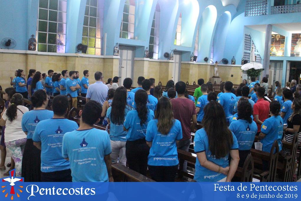 festa_de_pentecostes_080619_35