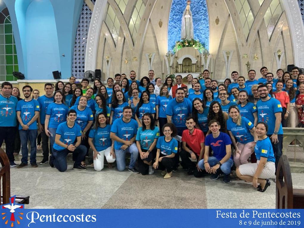 festa_de_pentecostes_080619_36